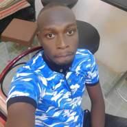 mohamedabdalazeem's profile photo