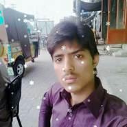 umaru124's profile photo