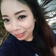 Moji2534's profile photo