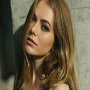 user_ayre925's profile photo