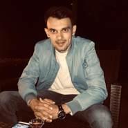 semihc159's profile photo