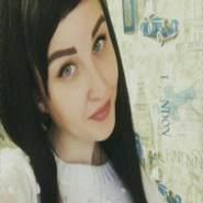 user_fy2715's profile photo