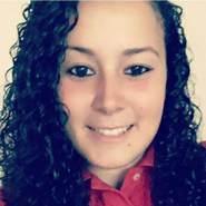 mary_5689's profile photo