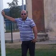 mahmoudm2500's profile photo