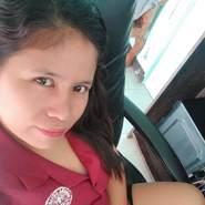 elenaq15's profile photo