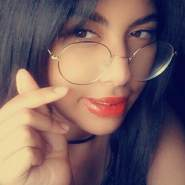 hiba7397's profile photo