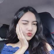 yulia309's profile photo