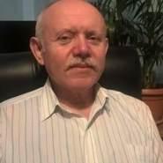 teodorc25's profile photo