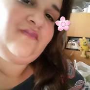 monikab114's profile photo