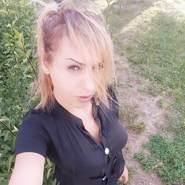 nadyaa50's profile photo
