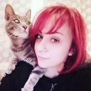 omakufmwrvpatohi's profile photo