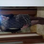 anna60917's profile photo