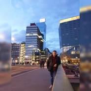 med_jpn31's profile photo