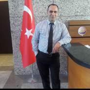 yasink783's profile photo