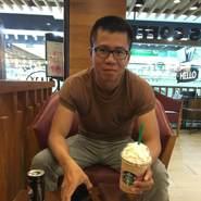 user_kazw47's profile photo