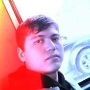 feruz904's profile photo