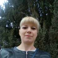 lyudmila62's profile photo