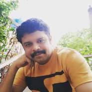 shaika304's profile photo