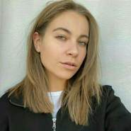 marie5912's profile photo