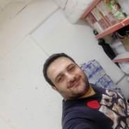 modin693's profile photo