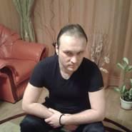 catalin331's profile photo