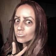 ormmqssipttoqtqi's profile photo