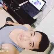 owena180's profile photo