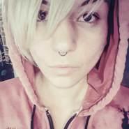 xigcanthony's profile photo