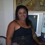 kellyd189's profile photo