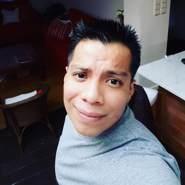 Matiito's profile photo