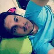 luisalejandrora6's profile photo