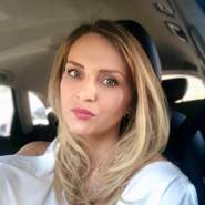 edfseeqsgfe's profile photo
