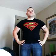 stewart125's profile photo