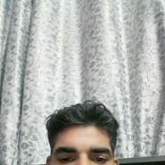 user_zrbyi15's profile photo