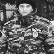 konstantinpilkin's profile photo