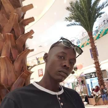 alrasheed7_Khartoum_Холост/Не замужем_Мужчина