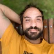 ioana950's profile photo