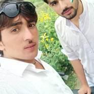 shafis63's profile photo