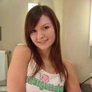 annebuborc's profile photo