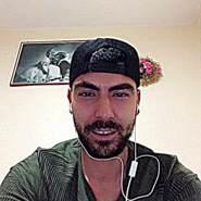 nuriC498's profile photo