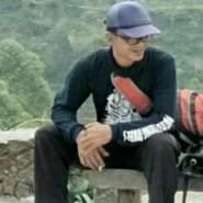 bektimahesa's profile photo