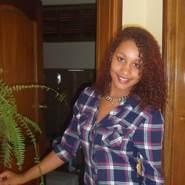 tanner4321's profile photo