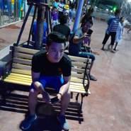 khunk412's profile photo