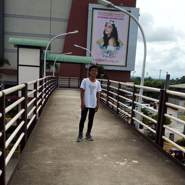 jhonw1364's profile photo