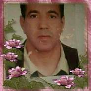 hassanh1668's profile photo