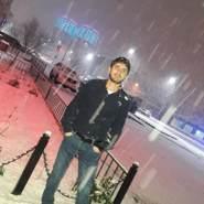 user_qnoz89's profile photo