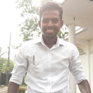 rajeev196's profile photo