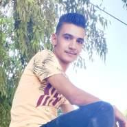 mohammadm1198's profile photo