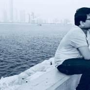 bhabanic1's profile photo