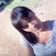 miriiamm's profile photo
